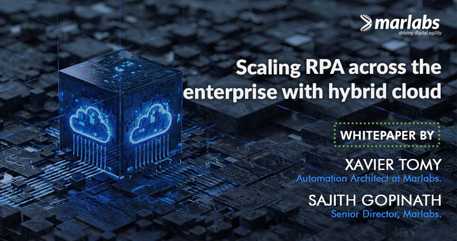 RPA on Hybrid Cloud_WP_Blog