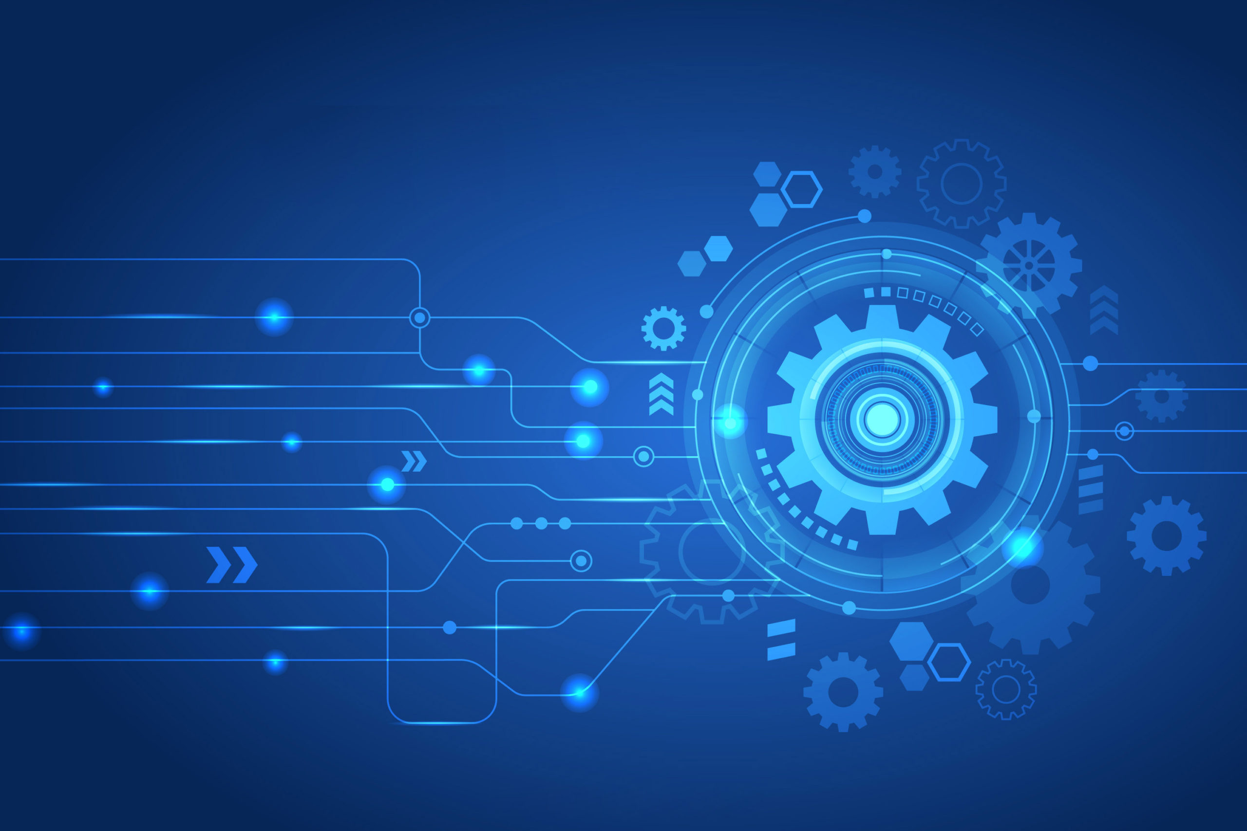 Network vulnerability assessment enhances security and compliance posture