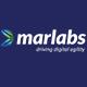 Marlabs Inc.